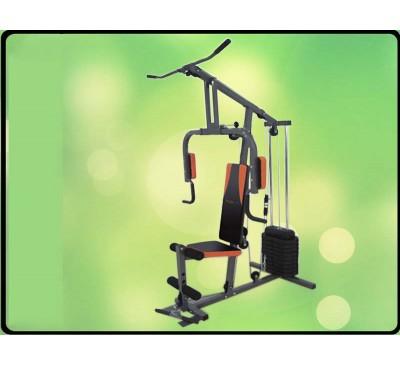 Фітнес-станція тренажер FunFit Arrow II 47 кг.