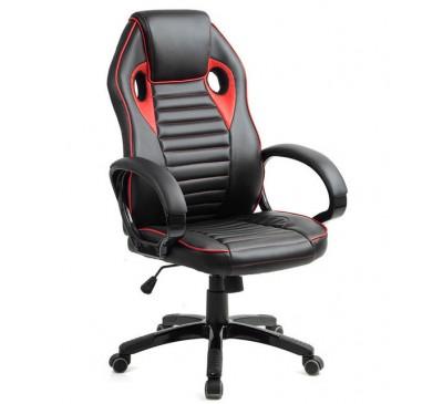 Крісло офісне комп'ютерне 7F RACER