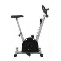 Велотренажер R130 Energic Body